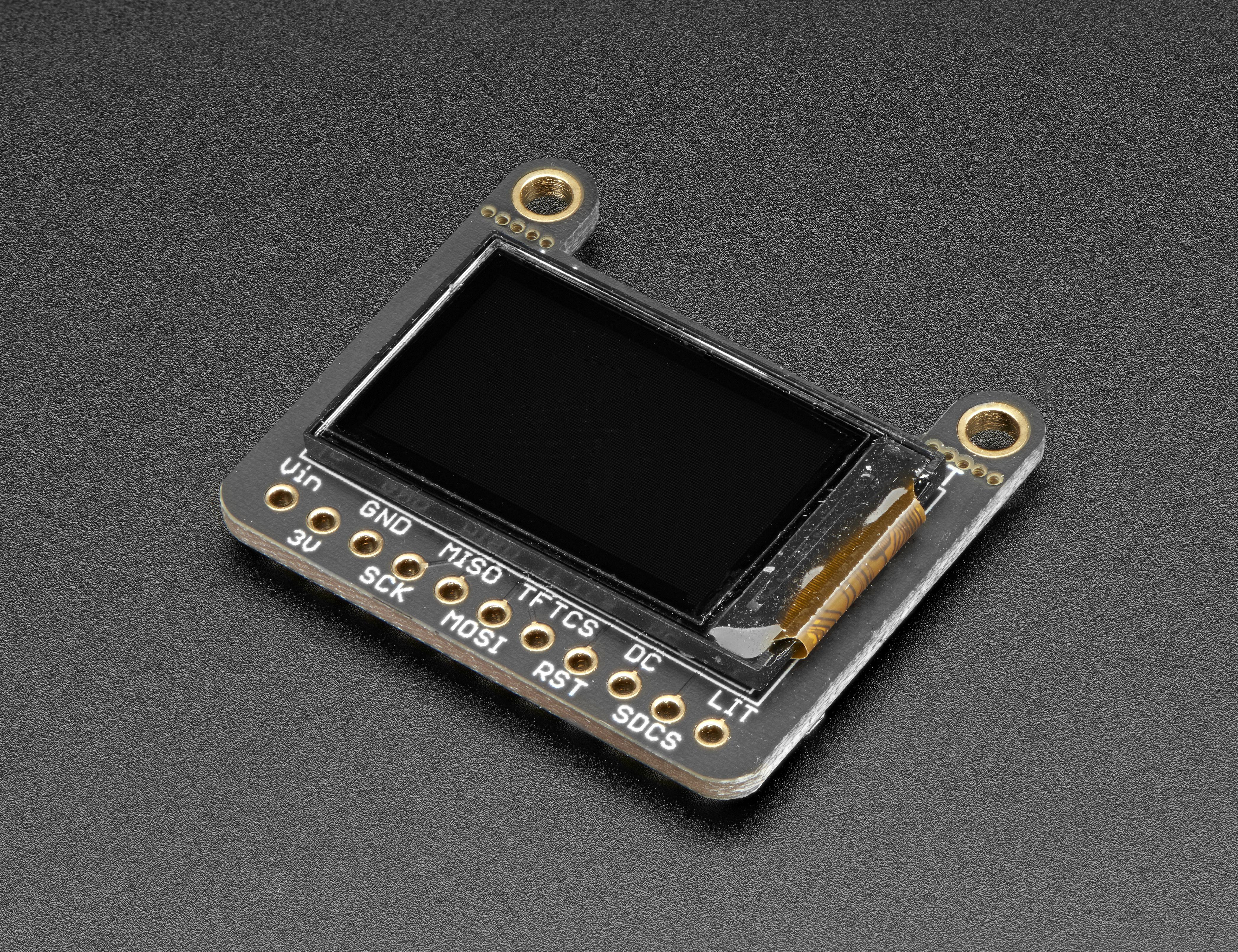 lcds___displays_3533_iso_ORIG.jpg