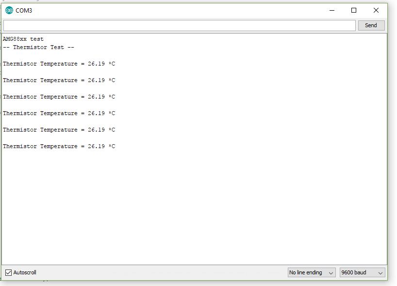 temperature_Screenshot_(15).png