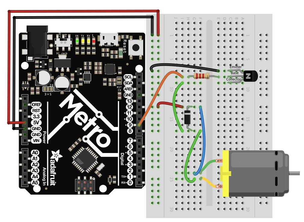 adafruit_products_circ03-cropped-logo.png