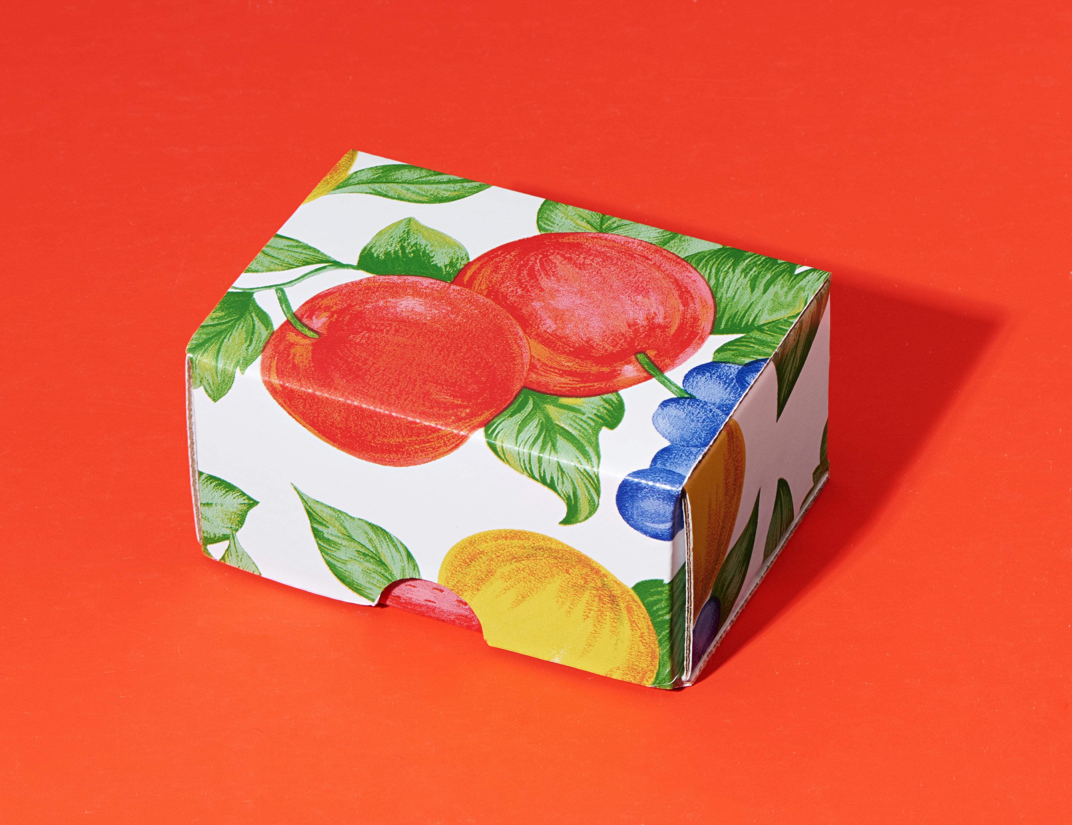 feather_Fruit_Box_ORIG.jpg