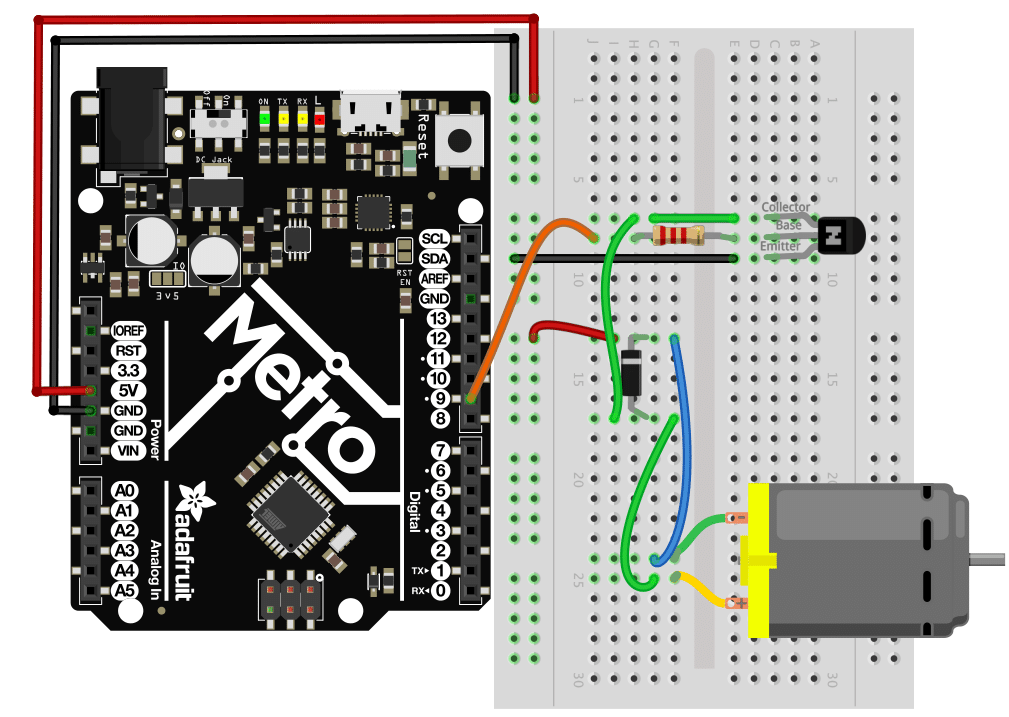 adafruit_products_circ03_bb-2222-1.png