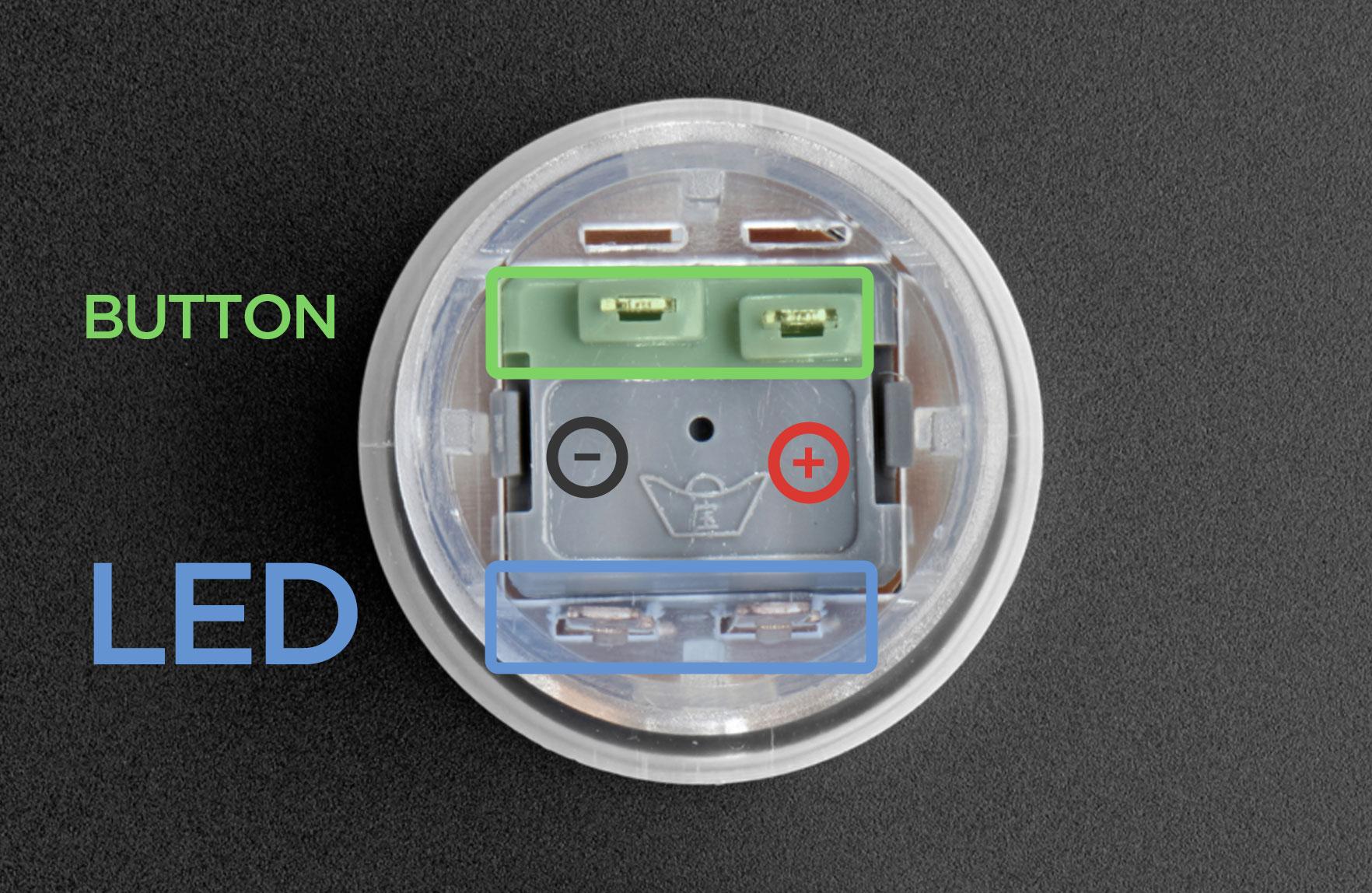 3d_printing_arcade-button-pinout.jpg