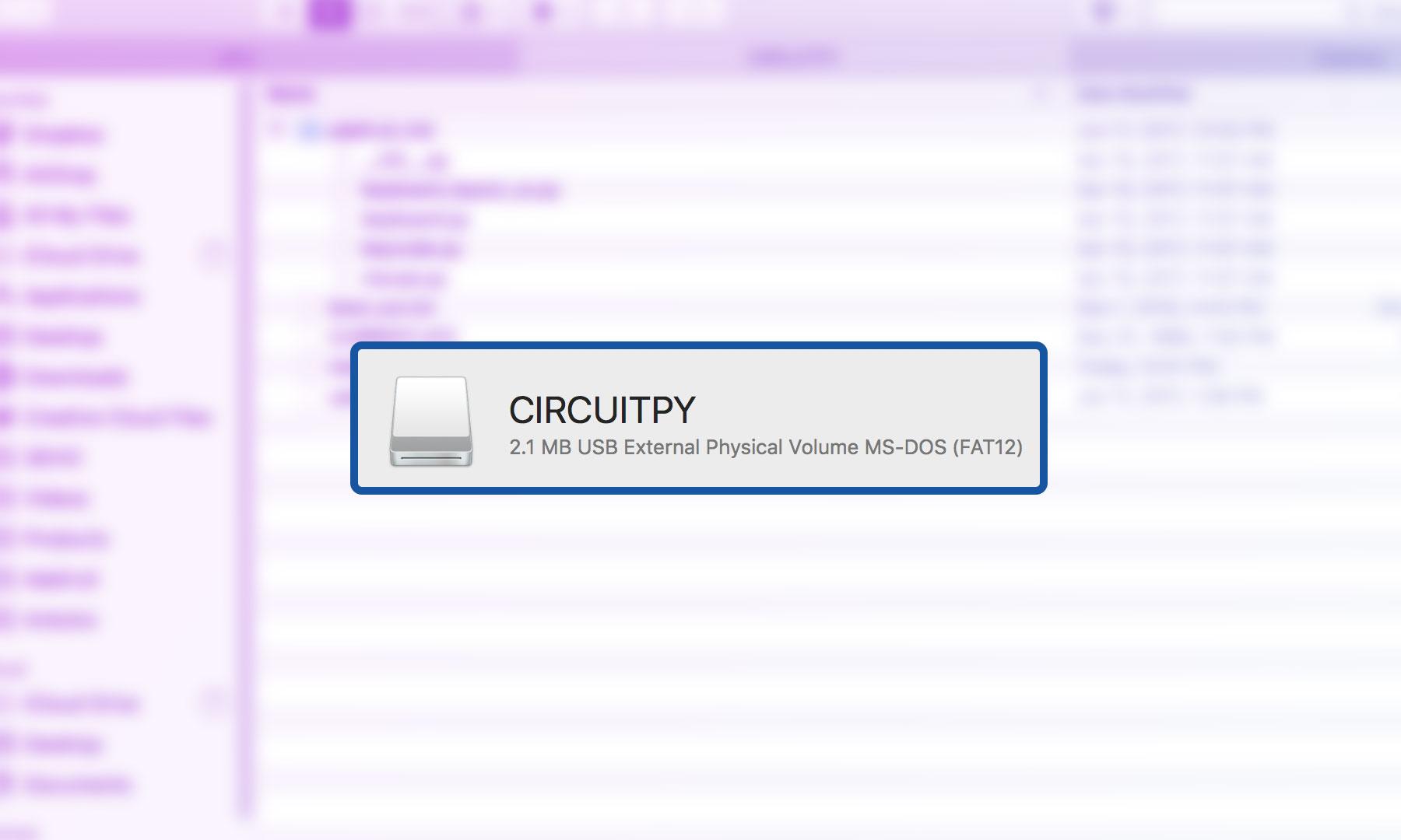 3d_printing_circuitpy-drive.jpg