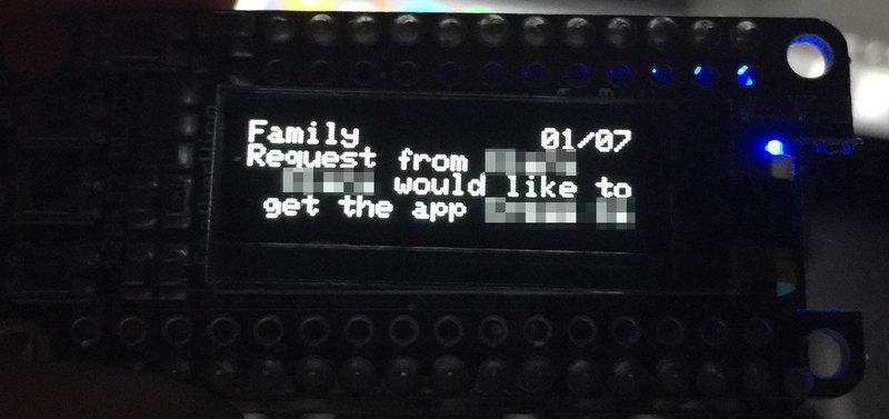 microcontrollers_alert1.jpg