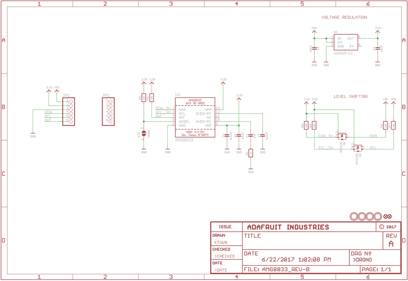 temperature_amg8833_schematic.png