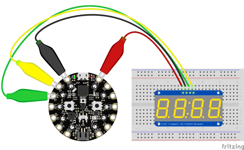 circuit_playground_cplay_led_backpack_bb.png