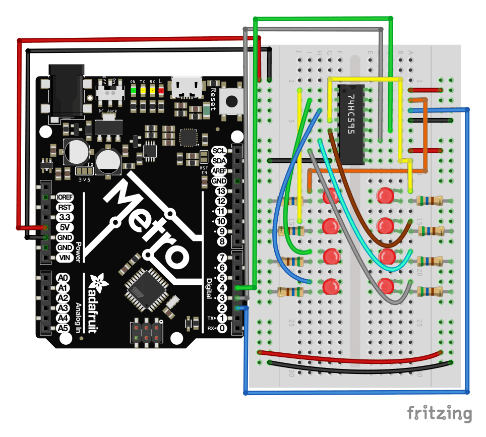 adafruit_products_circ05_bb-1.png