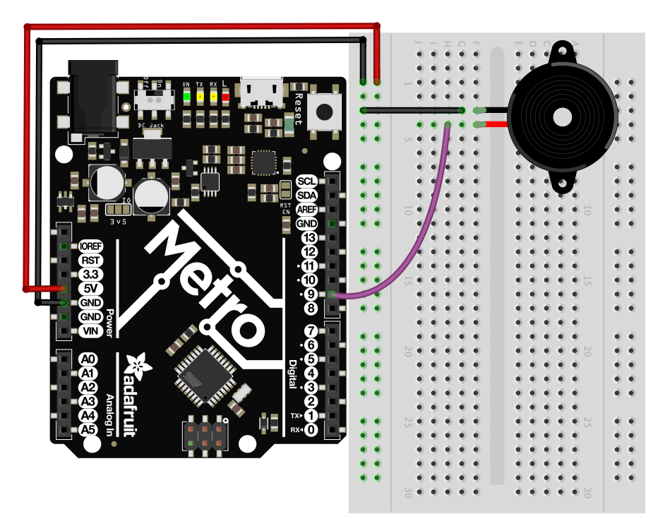 adafruit_products_circ06_bb-1.png