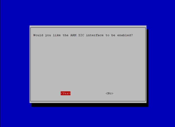 temperature_Screenshot_(23).png