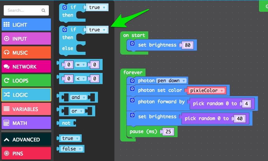 circuit_playground_PixieDustBag_-_Adafruit_Circuit_Playground_Express_28.jpg