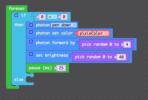 circuit_playground_PixieDustBag_-_Adafruit_Circuit_Playground_Express_31.jpg
