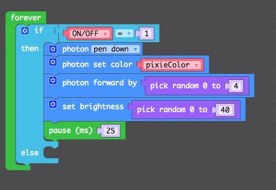 circuit_playground_PixieDustBag_-_Adafruit_Circuit_Playground_Express_32.jpg