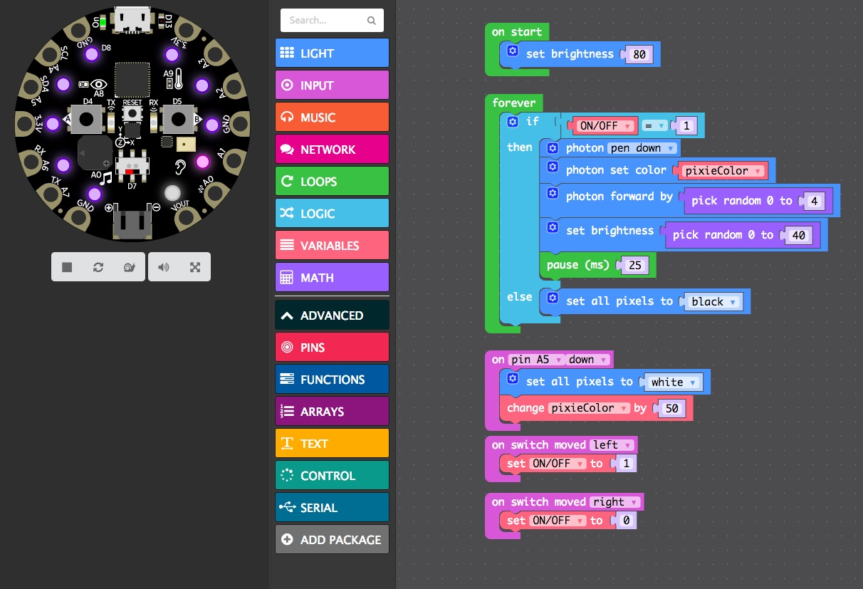 circuit_playground_PixieDustBag_-_Adafruit_Circuit_Playground_Express_34.jpg