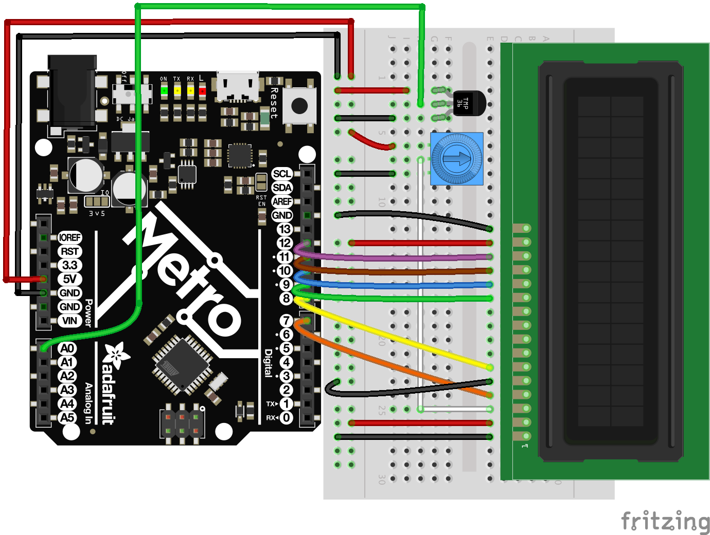 adafruit_products_circ14_bb.png