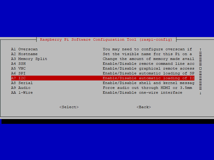 temperature_Screenshot_(22).png