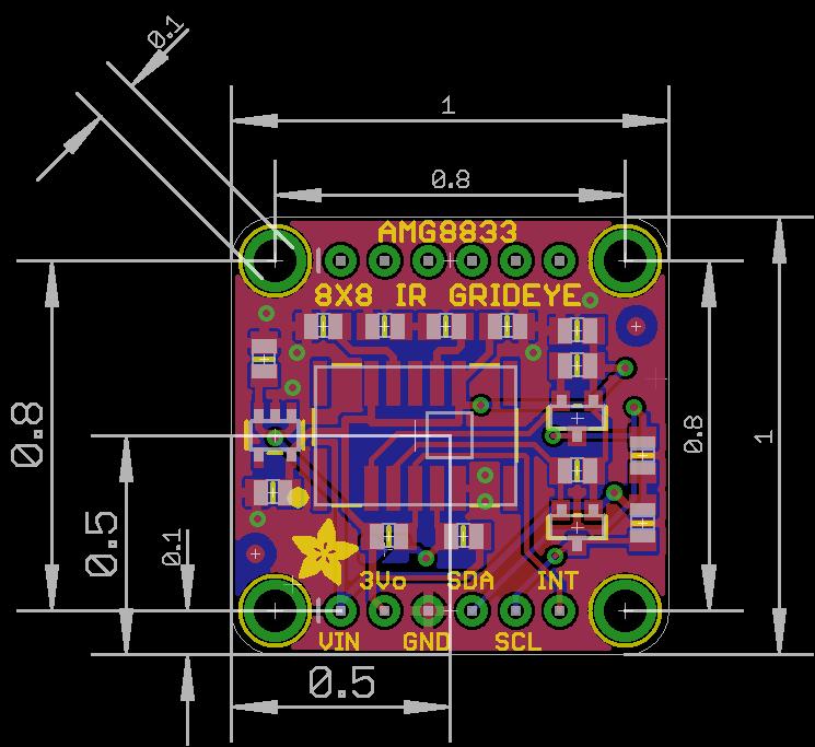 dean b wiring schematic  | 1000 x 1569