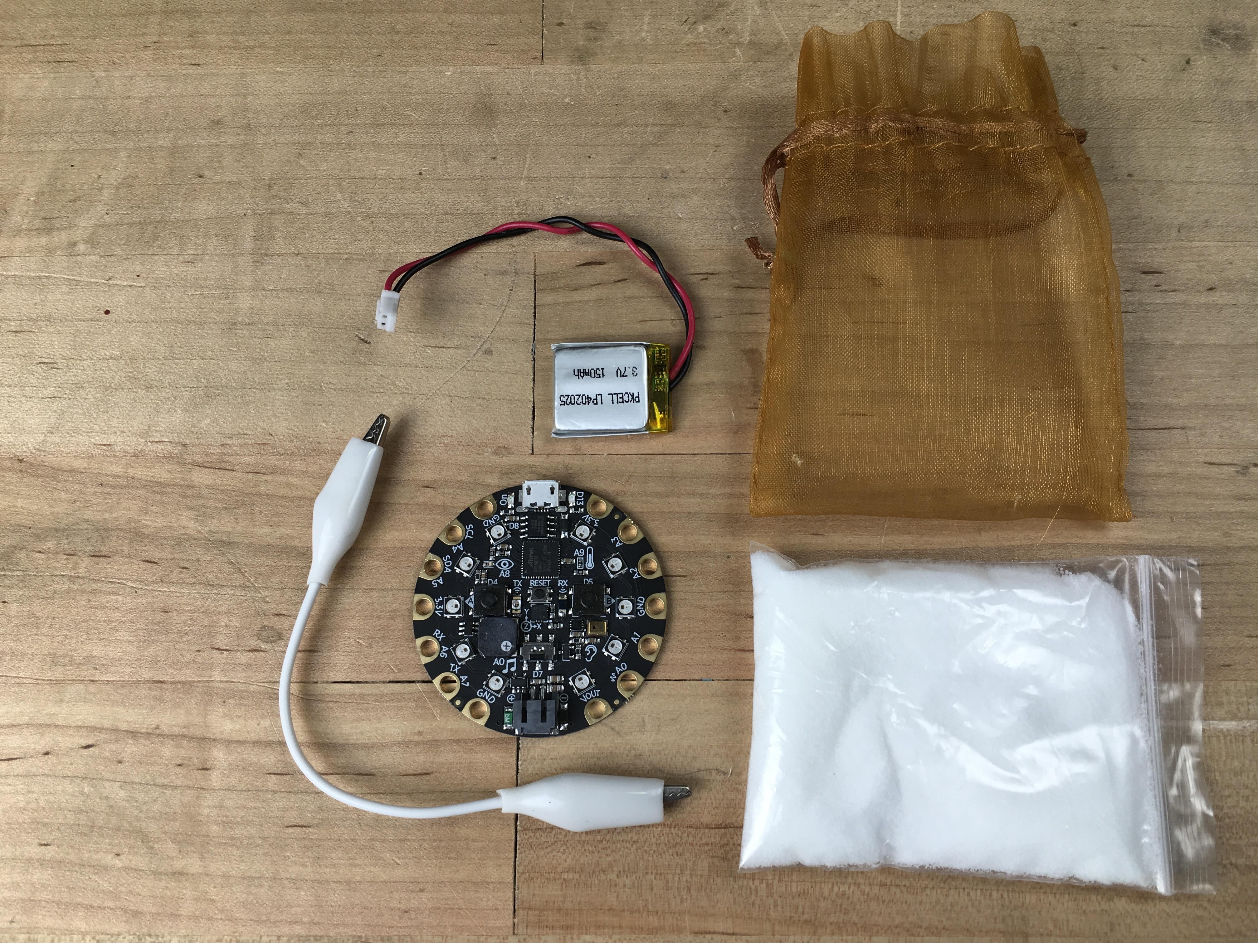 circuit_playground_IMG_0310.jpg