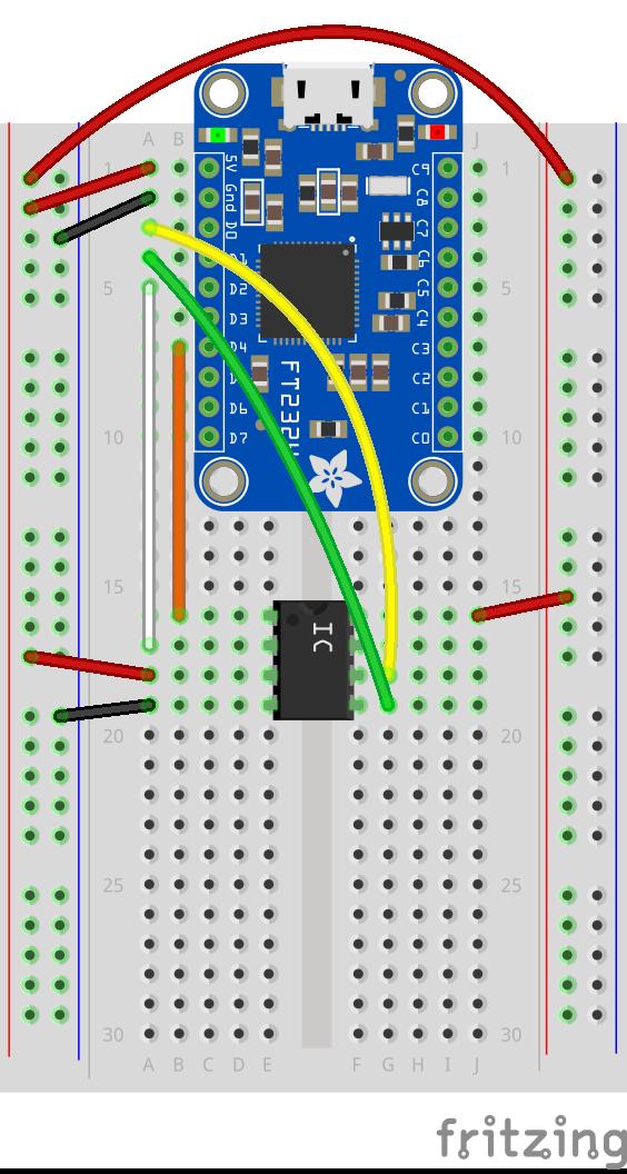 components_ft232_ftdiprog_bb.png