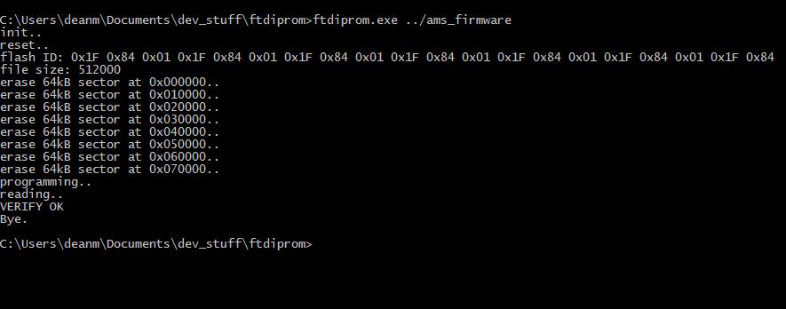 components_Screenshot_(27).png