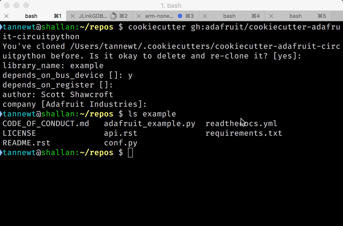 micropython_cookiecutter.png