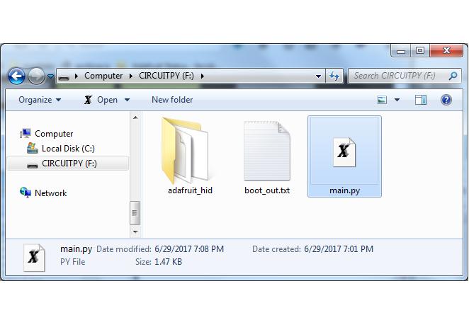 3d_printing_drive.png