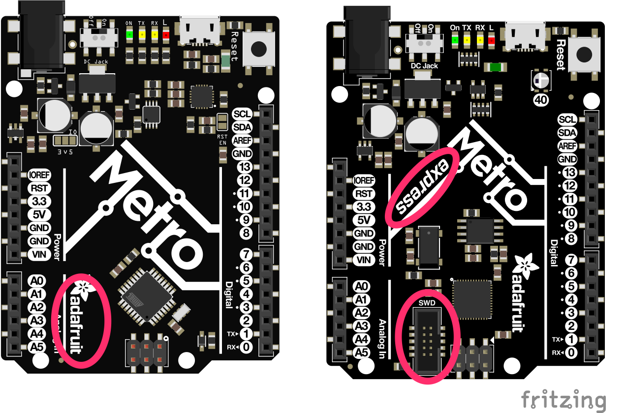 adafruit_products_metrovexpress.png