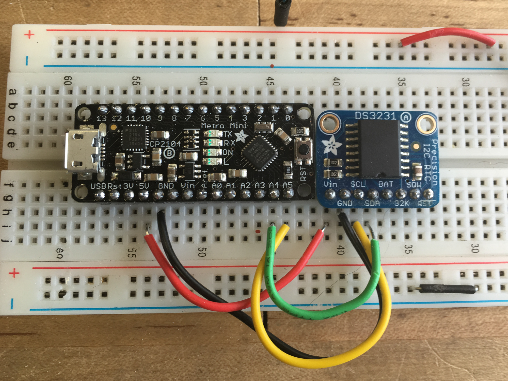 adafruit_products_IMG_2552_2k.jpg