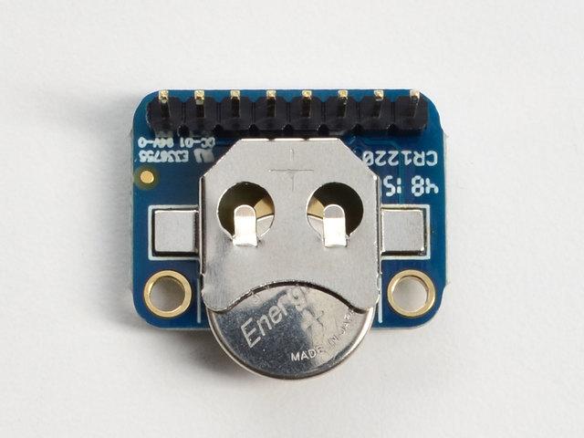 adafruit_products_components_insertbatt.jpg