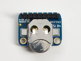 adafruit_products_components_insertbatt.jpg