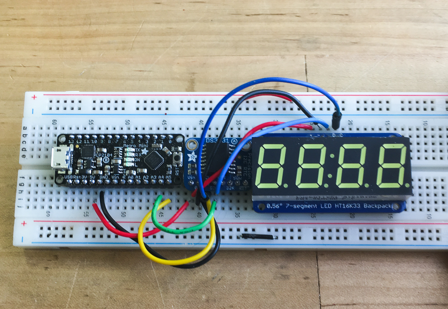 adafruit_products_IMG_2559_2k.jpg