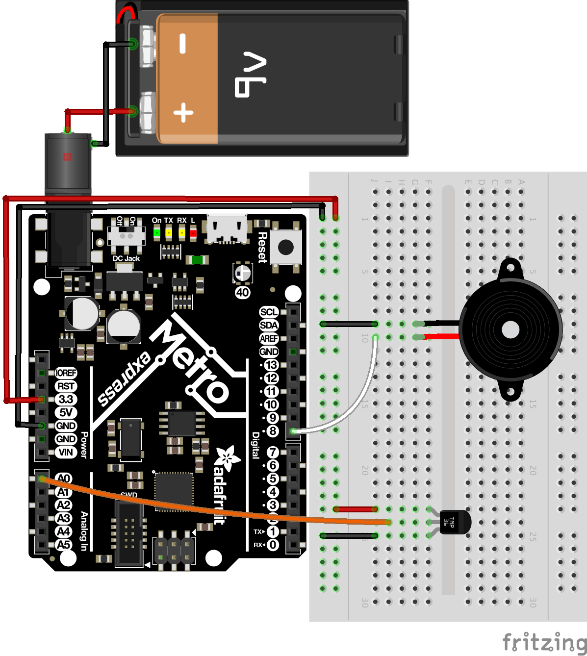 adafruit_products_circ10.5_bb.png