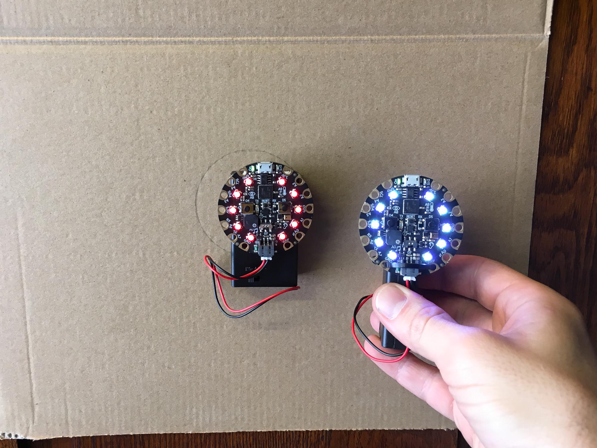 circuit_playground_laserTag_IMG_0477_2k.jpg