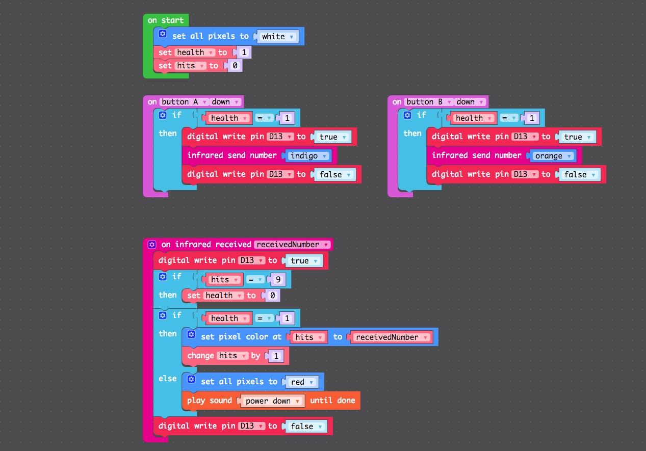 circuit_playground_CPXLaserTag_-_Adafruit_Circuit_Playground_Express_13.jpg