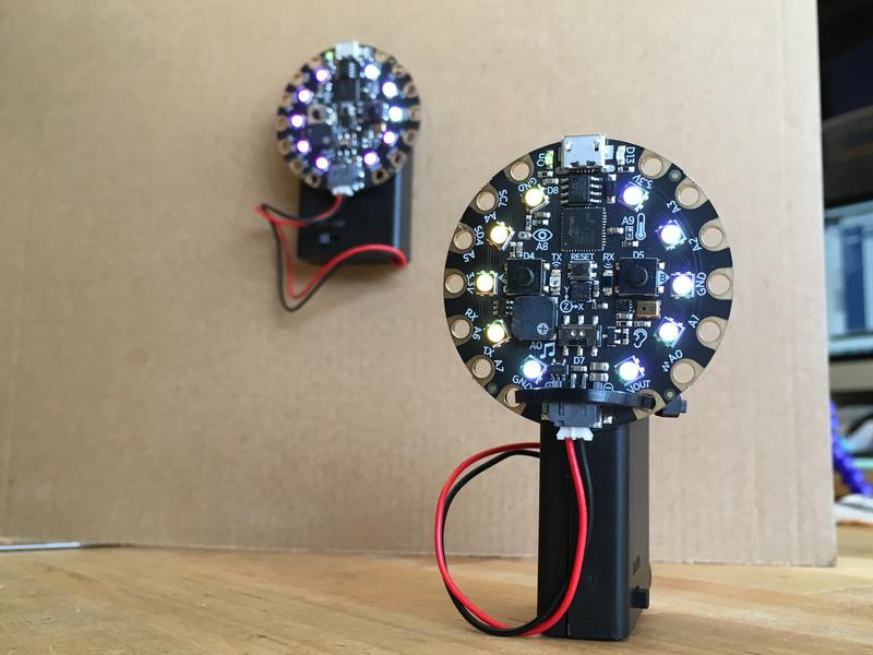 circuit_playground_laserTag_IMG_0486_2k.jpg
