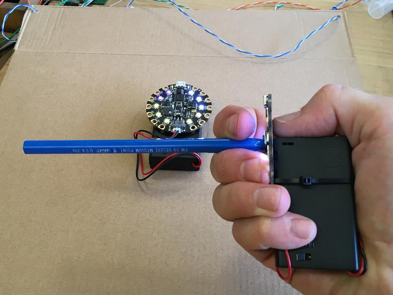 circuit_playground_laserTag_IMG_0492_2k.jpg