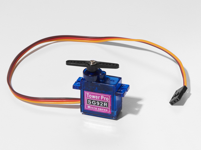 Intro | Experimenter's Guide for Metro | Adafruit Learning