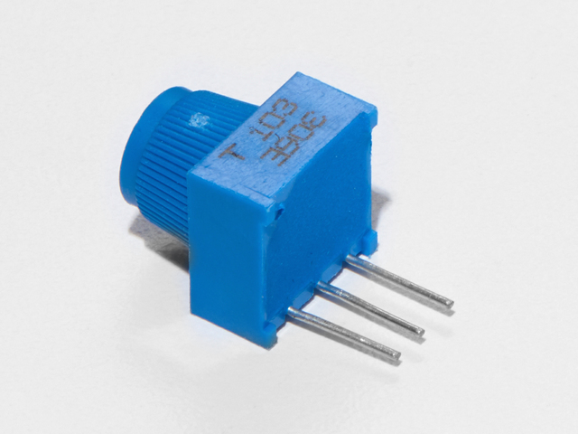adafruit_products_Potentiometer_White_Background_ORIG.jpg
