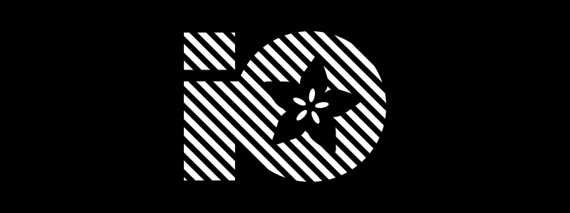 projects_Adafruit-IO-Logo.png