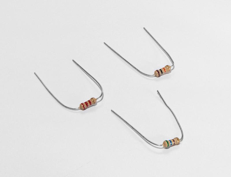 5e994415e84 adafruit products Resistors White Background ORIG.jpeg