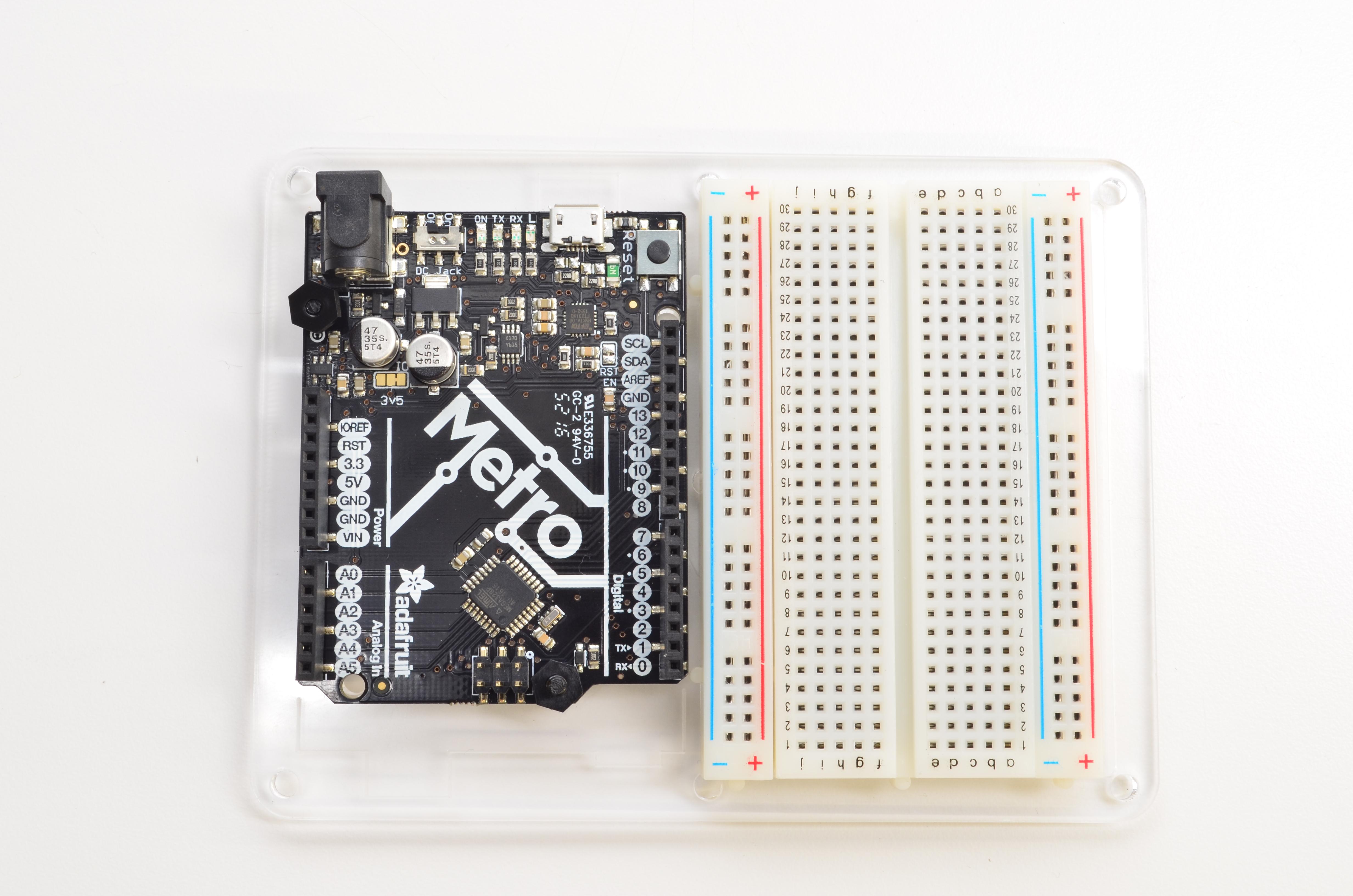 sensors_adafruit_products_METROBB1.jpg
