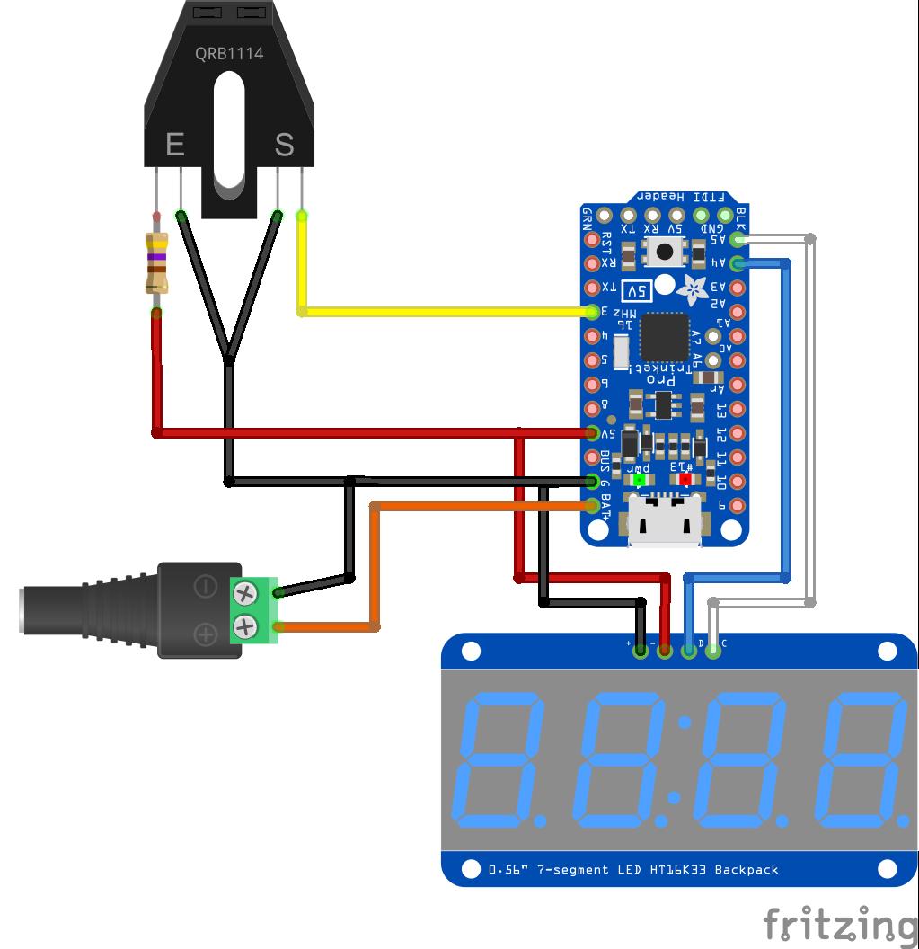 sensors_SimpleTach_bb.png