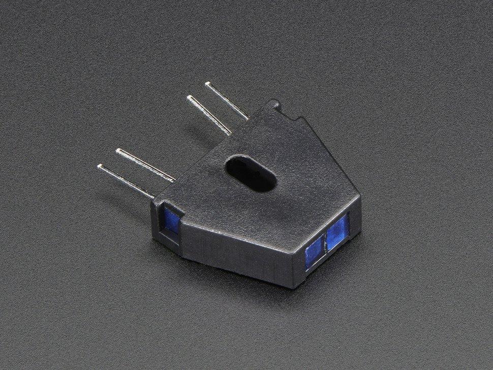 sensors_2349-00.jpg