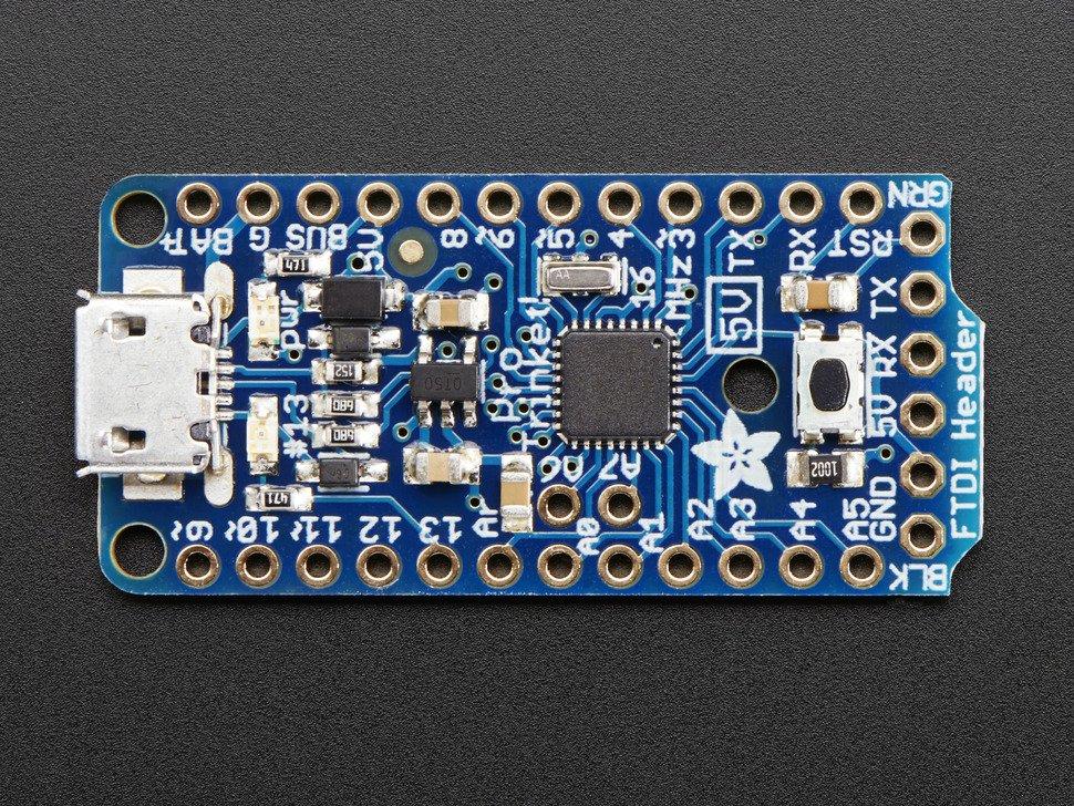 sensors_2000-04.jpg