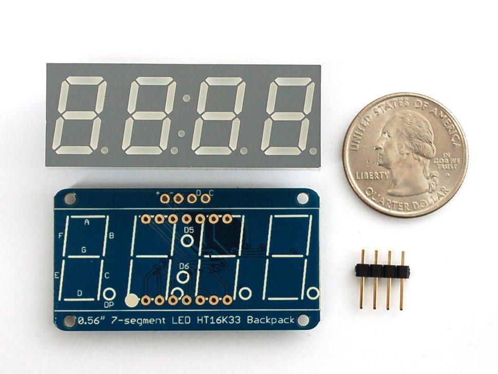 sensors_881-02.jpg