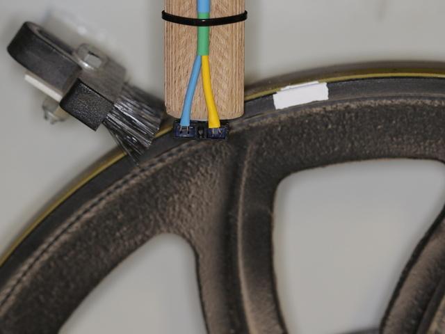 sensors_234A2190.jpg