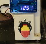 sensors_234A2179.jpg