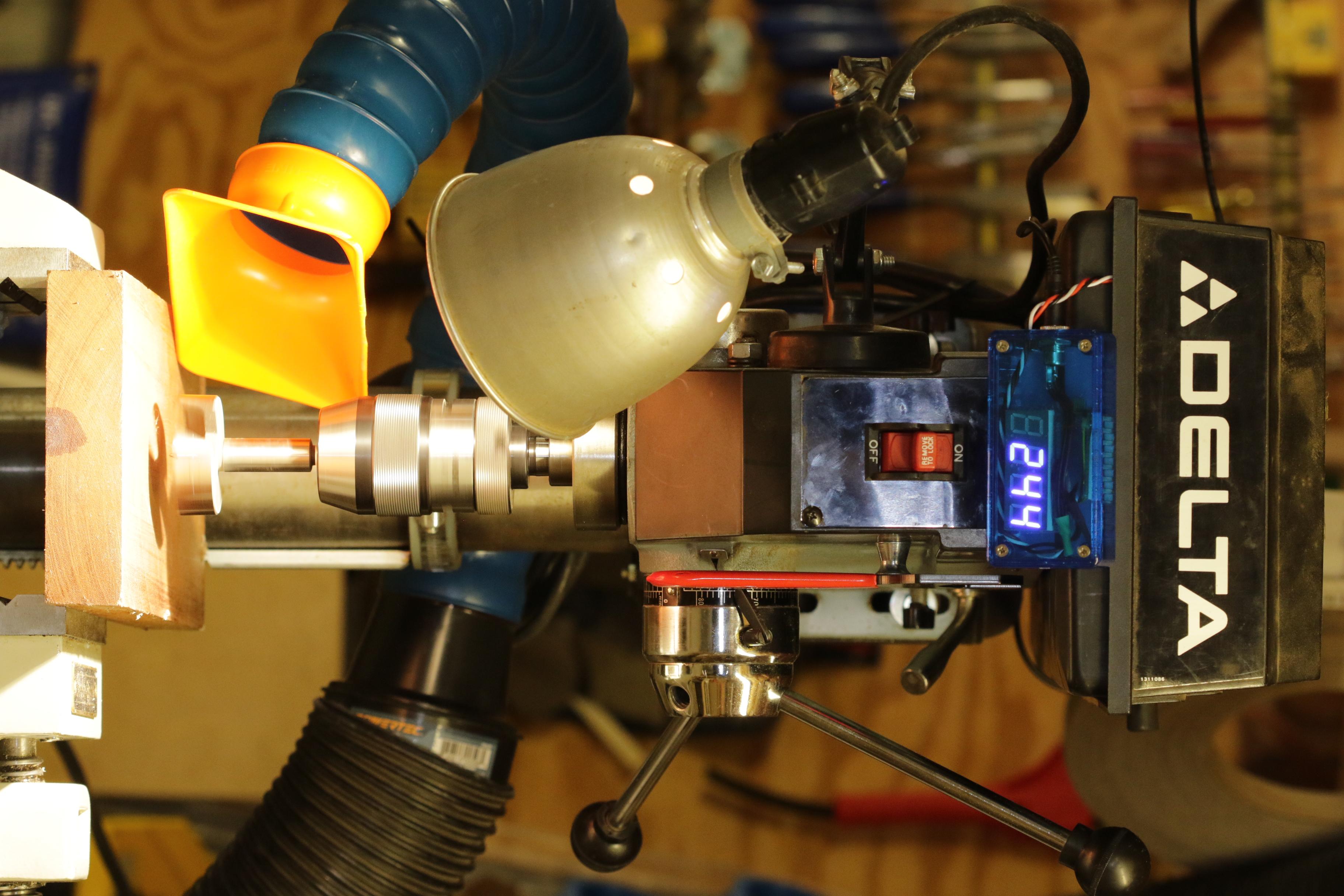 sensors_234A2196.jpg
