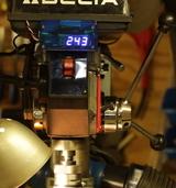sensors_234A2194.jpg