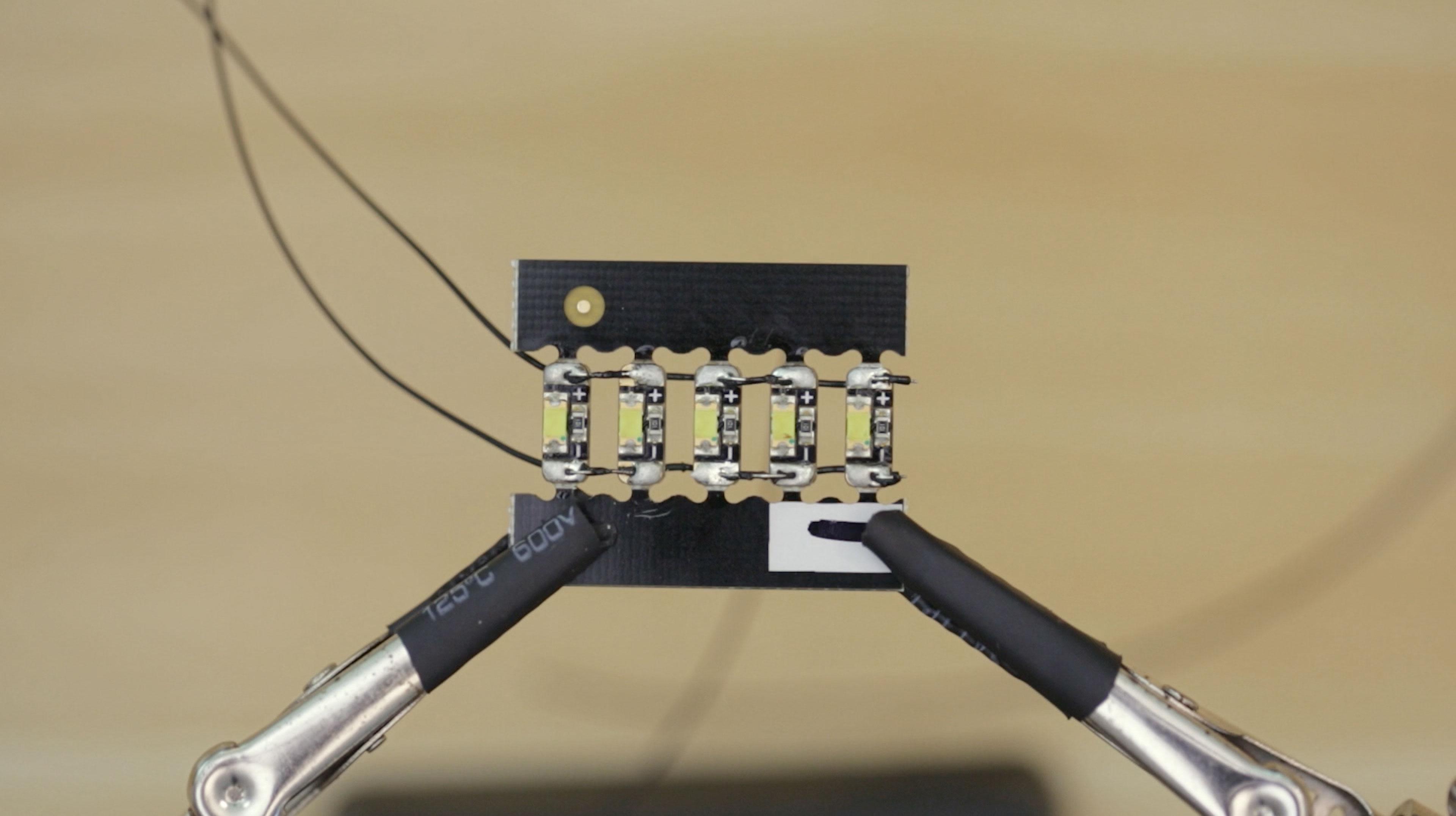 leds_soldered-led.jpg