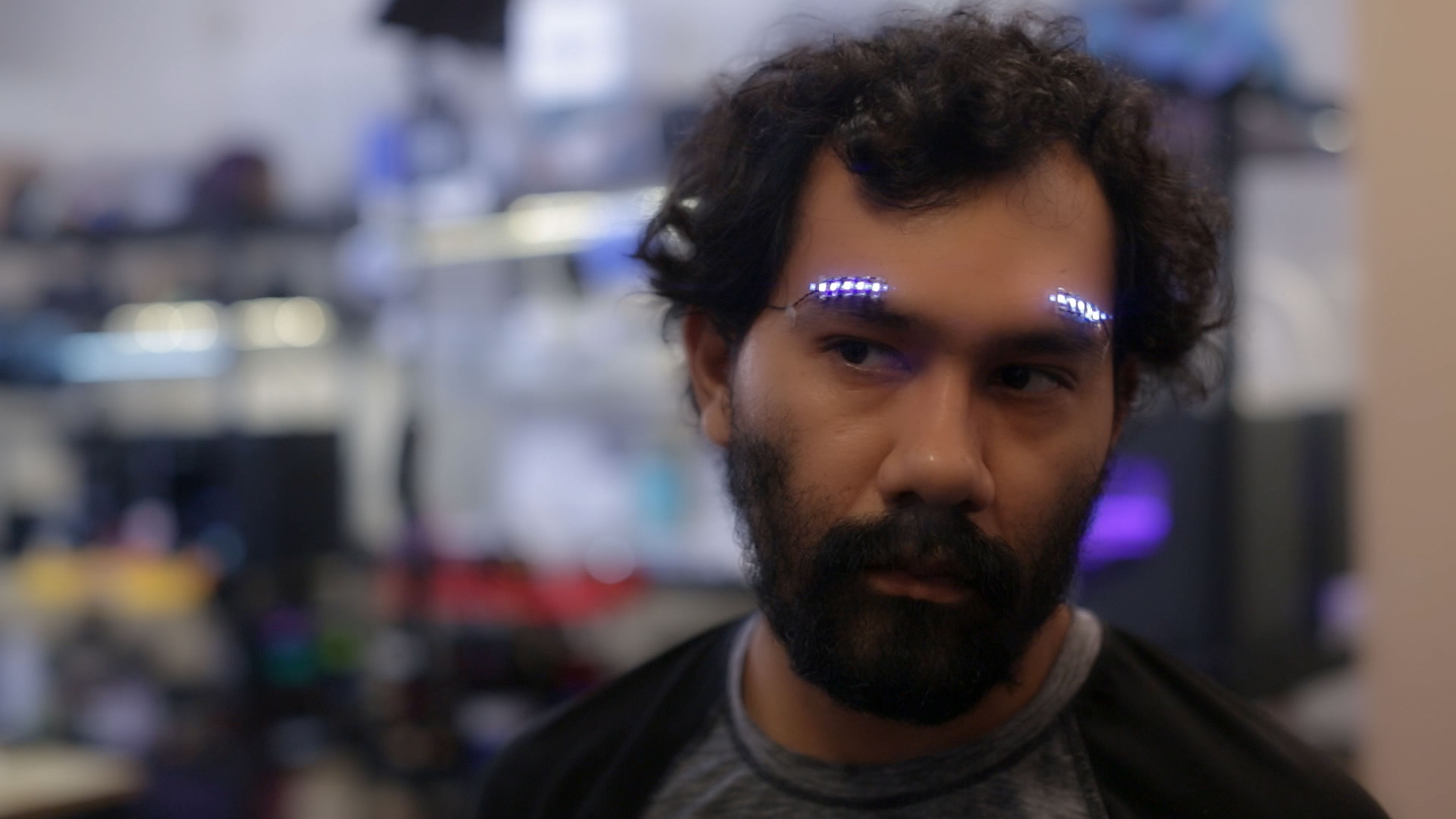 leds_applied-to-face.jpg